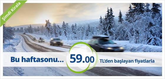 Tasit.com da günlük araç kiralama yapın.